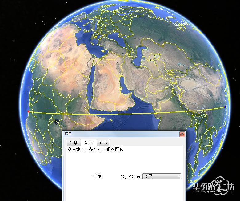 安哥拉和南京距离