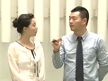 大华香鸢墅视频图