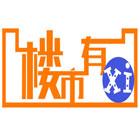 王健林想转轻资产