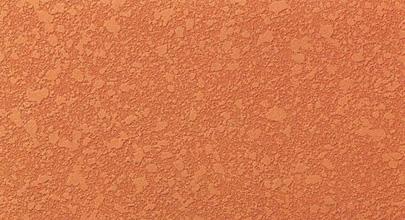 太能建材之泥师傅硅藻泥单色弹涂-产品价格|报价|图片