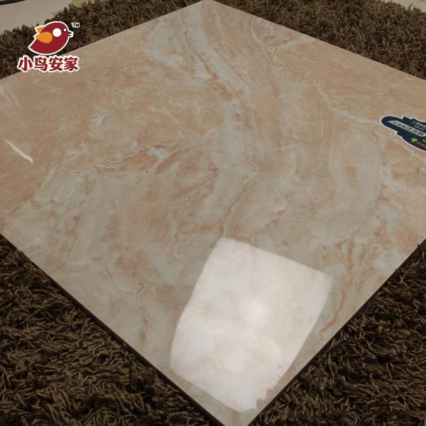 奥米茄浅色仿石纹瓷砖800 800抛光砖欧式 odka88212