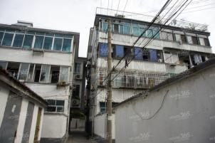 中张家巷,苏州中张家巷二手房租房