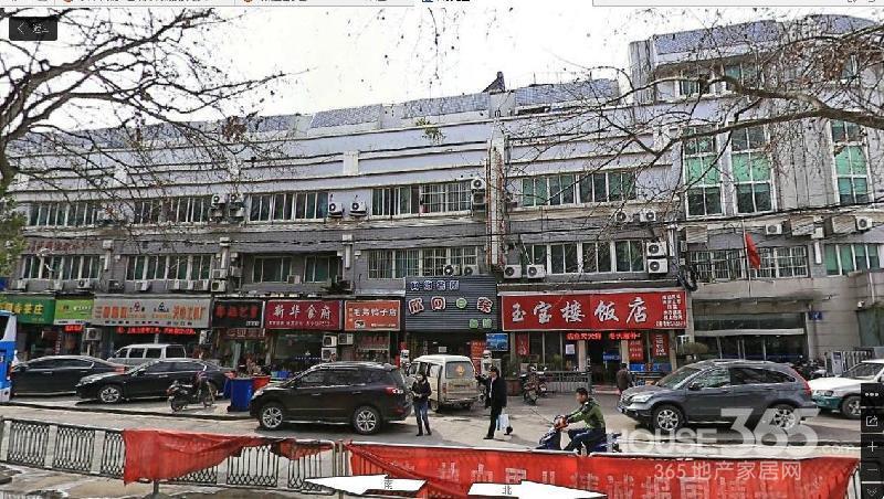 急卖南京大报恩寺塔下雨花路苏果超市旁年