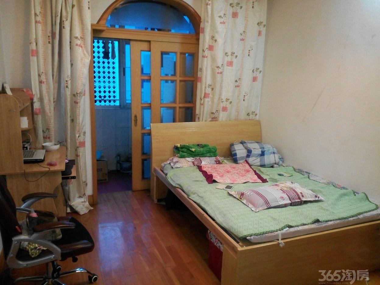 背景墙 房间 家居 起居室 设计 卧室 卧室装修 现代 装修 1248_936