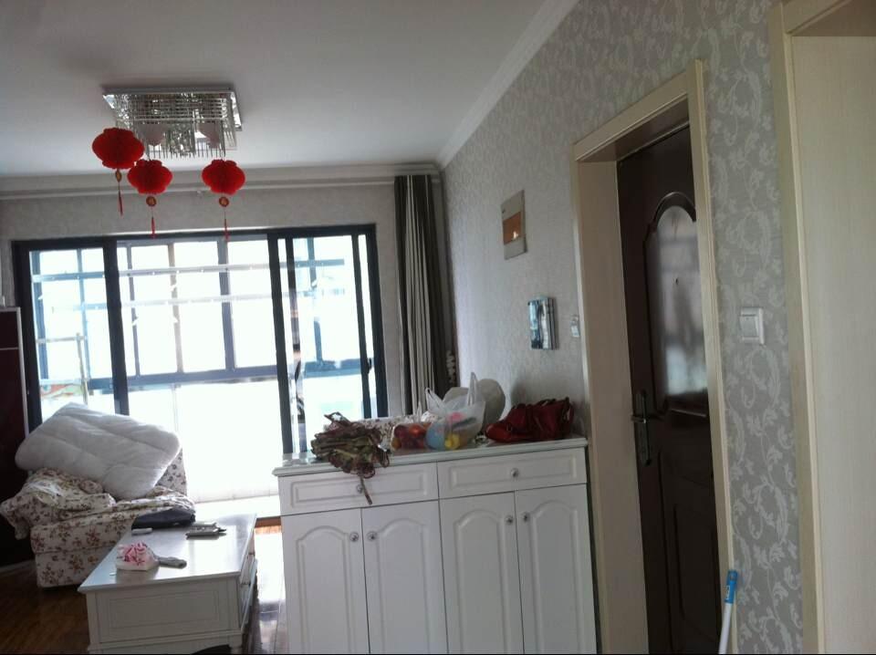 客厅,鞋柜,沙发
