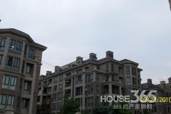 一层半楼房设计图 农村盖房示意图 一层半楼房效果图大全