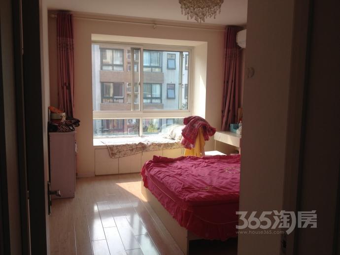 背景墙 房间 家居 起居室 设计 卧室 卧室装修 现代 装修 690_518